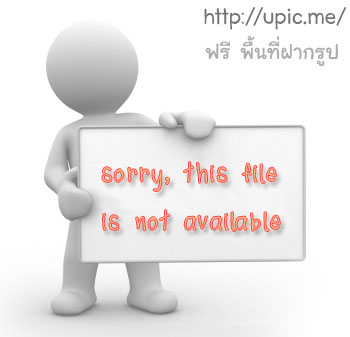 http://img.icez.net/show.php?id=2e1453efaaaf8b63c6e55e9d451bd16e